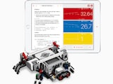 Apple Swift Playgrounds Educational Coding App Expands to Robots, Drones, and More