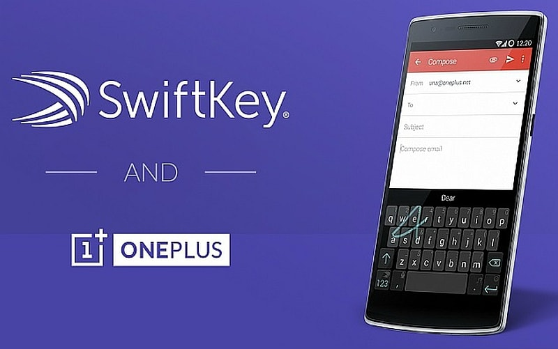 How SwiftKey Is Using Vernacular and AI to Grow in the