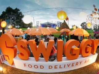 Swiggy Appoints Vivek Sunder as Chief Operating Officer