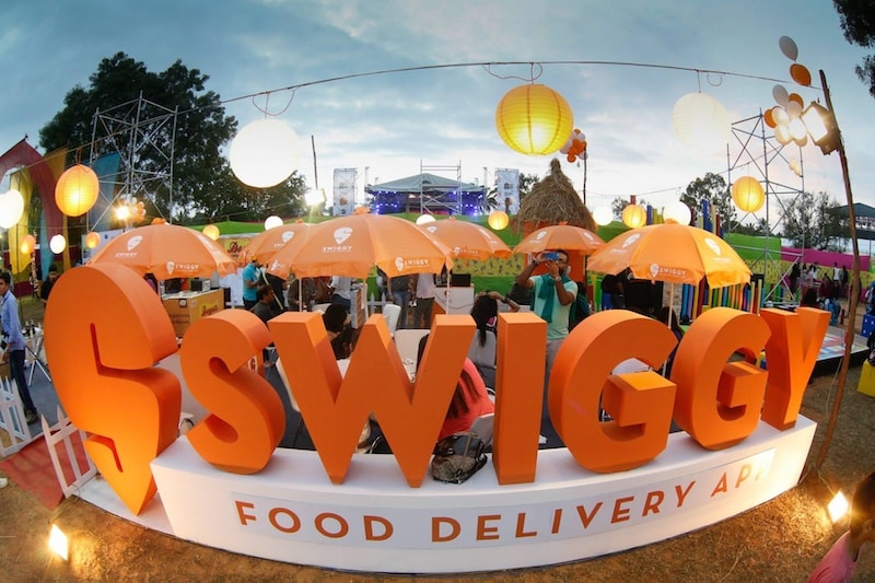 Swiggy Denies Claims by Supposed Ex-Employees That It Fudged Numbers