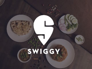 Swiggy Instamart Quick Grocery Delivery Service Launched in Gurugram