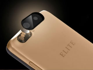 Swipe Elite Dual With Dual Rear Cameras Launched in India: Price, Specifications