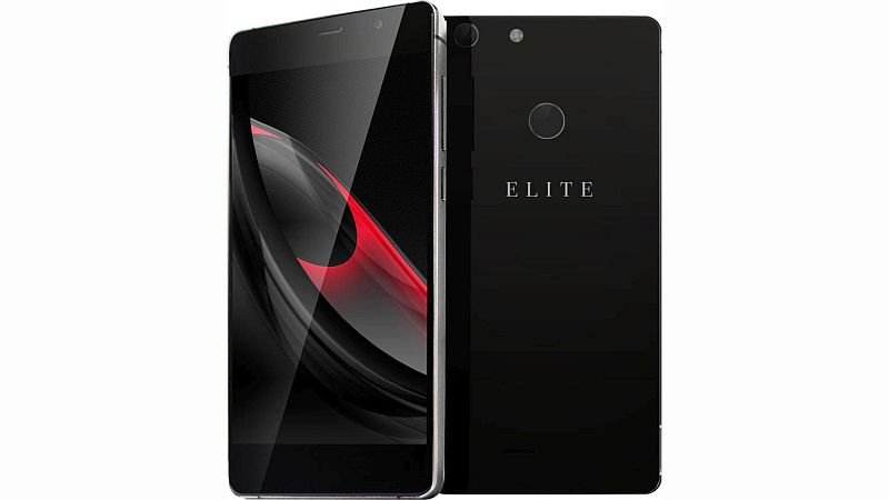 Swipe Launches Elite Max For INR 10999