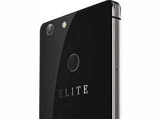 Swipe Elite Max With 4G VoLTE Support, 4GB of RAM Launched at Rs. 10,999