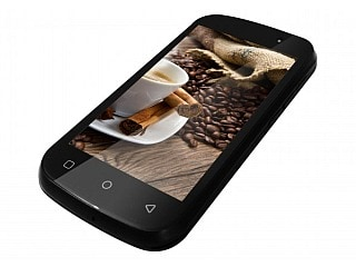 Swipe Konnect 4G With 4G VoLTE Support Launched at Rs. 2,799