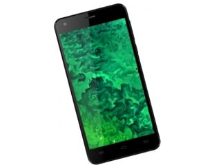 Swipe Konnect Grand With 5-Inch Display Launched at Rs. 2,799