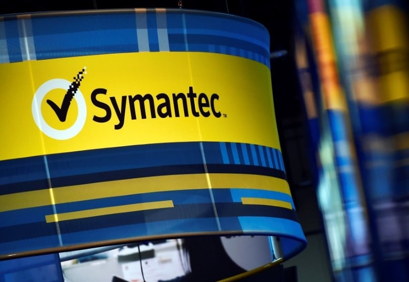 AI, Machine Learning to Be Used by Hackers in 2018: Symantec