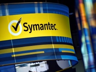 Symantec to Buy LifeLock Identity Theft Protection Services Firm in $2.3 Billion Deal
