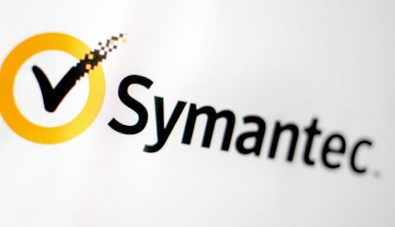 Symantec Attributes 40 Cyber-Attacks to CIA-Linked Hacking Tools