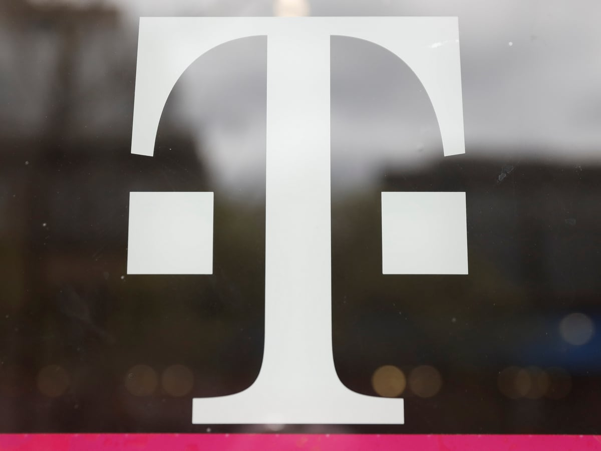 T-Mobile Hacked Again, for the Second Time in 6 Months