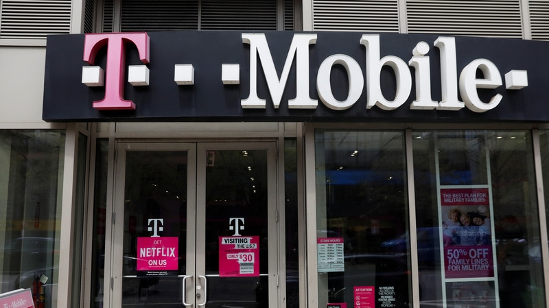 What the T-Mobile and Sprint Merger Means to Subscribers
