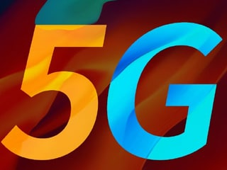 Lenovo Teases Launch of a New 5G Device, May Announce Its Own 5G Chipset