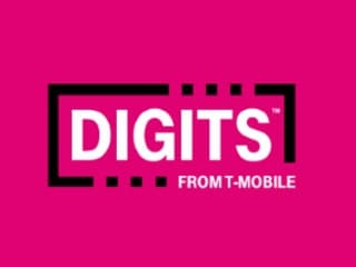 T-Mobile DIGITS Lets You Connect All Devices You Own to One Phone Number