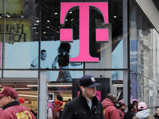 T-Mobile Data Breach to Be Investigated by Massachusetts Attorney General