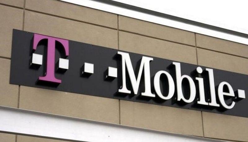 T-Mobile, Dish, Comcast Biggest Spenders in $19.8 Billion US Spectrum Auction