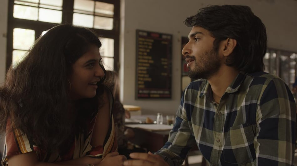 Taj Mahal 1989 Trailer: This Valentine's Day, Netflix Presents Lucknow Love Stories Through the Ages