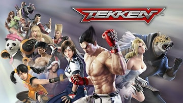 Tekken Mobile Game Officially Released, Now Available for