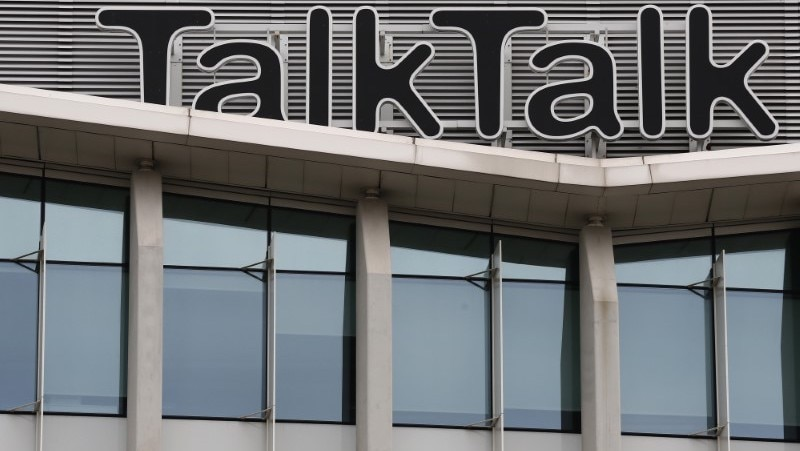 After Deutsche Telekom, TalkTalk Becomes Latest Victim of Mirai Botnet Attack