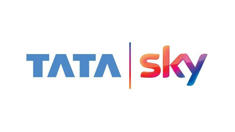 Tata Sky 'World Screen' Offers Ad-Free International Content to Subscribers at Rs. 75 Per Month