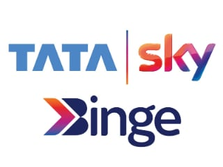 Tata Sky Binge Service Launched to Offer Digital Content Through Special Edition Amazon Fire TV Stick