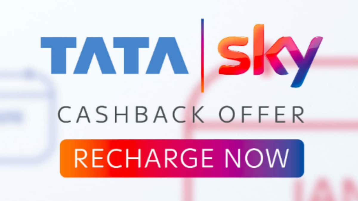 30 coupons to get discounts for Online Recharge