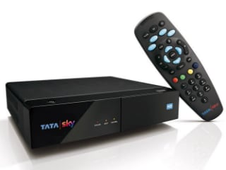 Tata Sky, Sun Direct Remove Network Capacity Fee on Free-to-Air Channels: Report