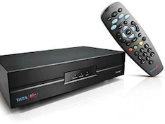 Tata Sky Brings New Price Slabs, Benefits for Multiple TV Connection Customers
