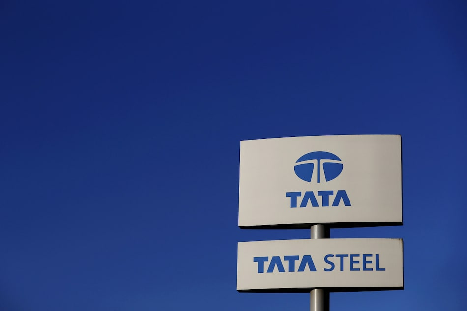 Tata Steel, South Korea's POSCO to Jointly Develop Hyperloop Tubes