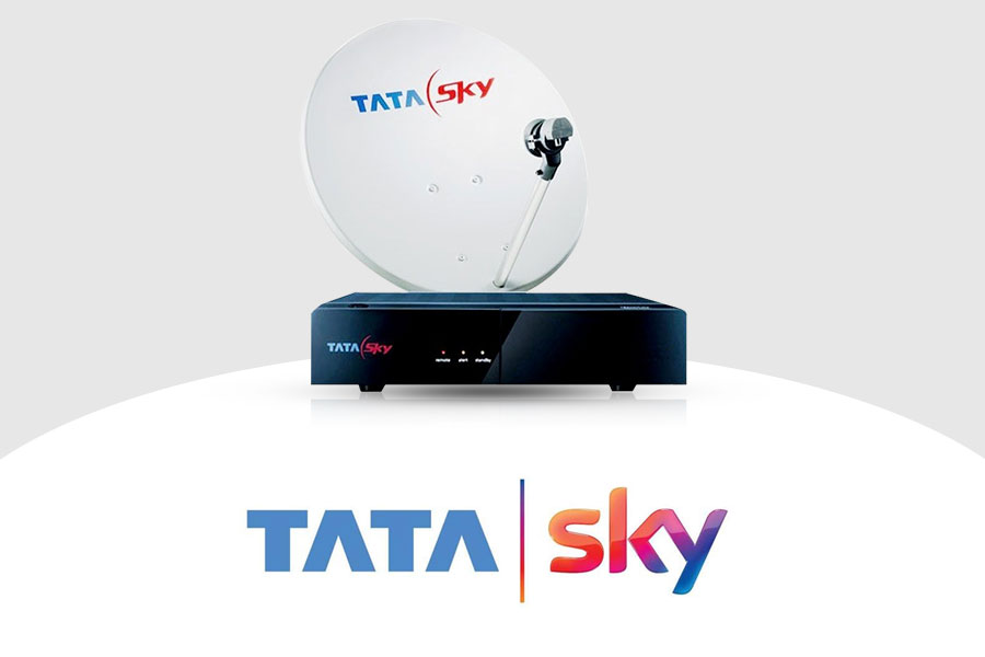 Tata Sky Channel List with Number 2019 [Latest]