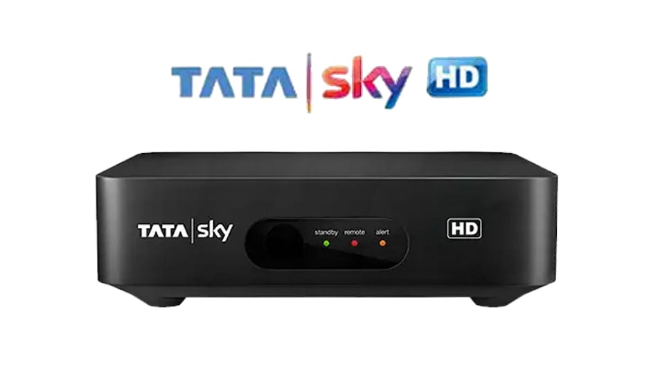 Tata Sky, Technicolor Partner to Shift Set-Top Box Manufacturing to India