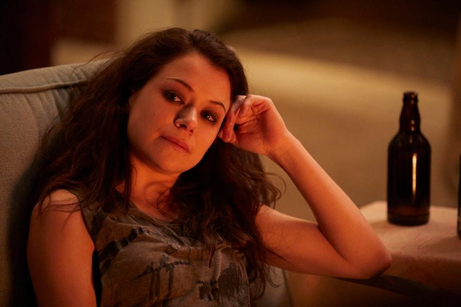 She-Hulk: Tatiana Maslany Cast in the Lead for Disney+ Hotstar Series
