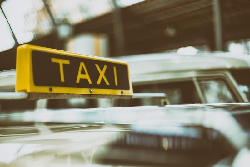 How to Book an Ola or Uber Using Google Maps | NDTV Gadgets360 com