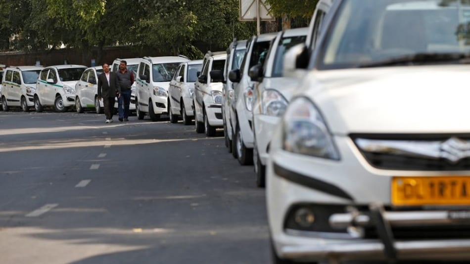 Ola Resumes Services in More States, Now Operational in Over 160 Cities