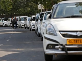 Ola to Lay Off 1,400 Employees After 95 Percent Drop in Revenues Due to COVID-19 Outbreak