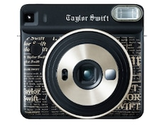Fujifilm Instax Share Smartphone Printer SP-2, Instax Square SQ6 Taylor Swift Edition Camera Launched in India