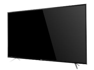TCL 65-Inch P1 Smart LED TV Launched at Rs. 79,990 on Amazon