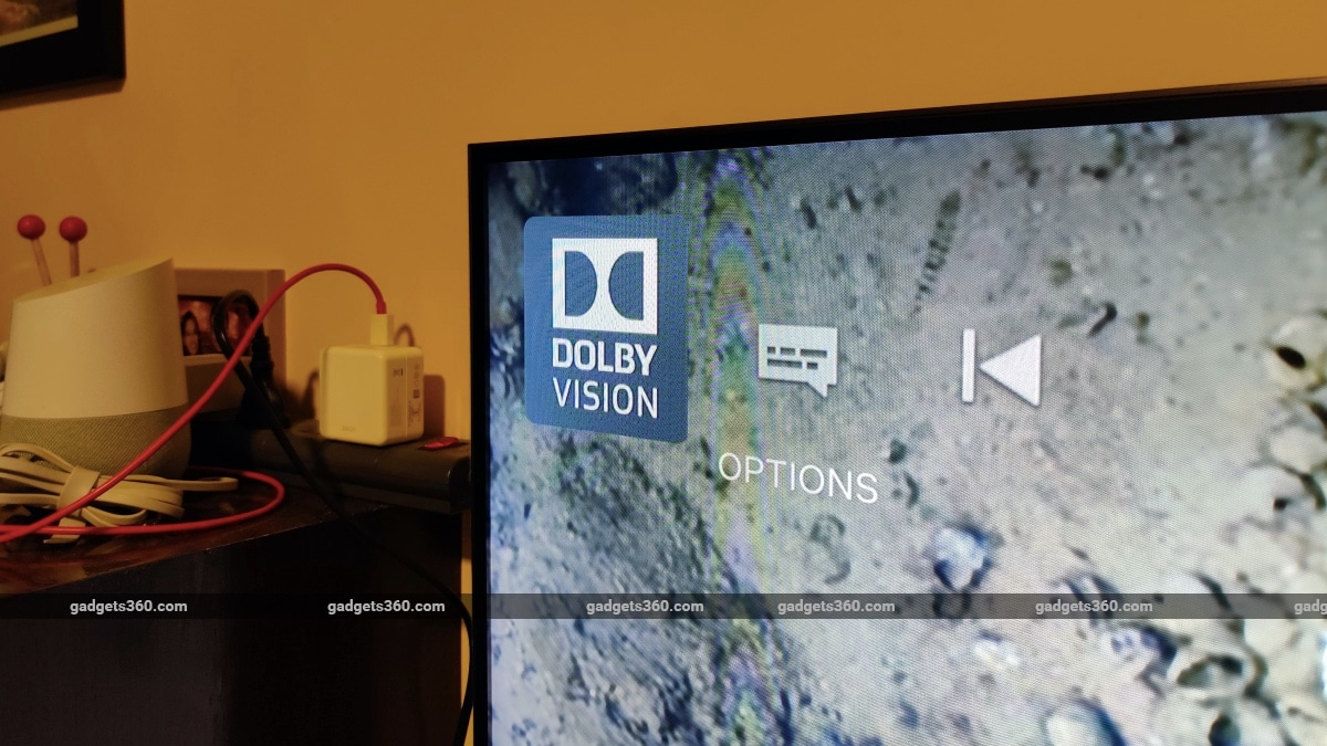 tcl 55c715 review dolby vision TCL  TCL 55C715