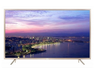 TCL Launches New Android TV-Based Smart TVs, Sound Bar, and Smart Home Appliances in India