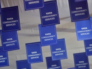 Tata Consultancy Says Plans to Step Up Local Hiring in US