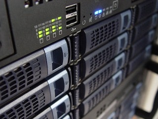 Enterprises Will Create 60 Percent of the World's Data in 2025, Says IDC