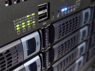 Telecom Spend Driving India's External Enterprise Storage Market: IDC