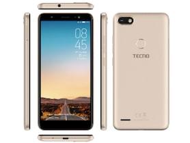 Tecno Camon i Sky Price in India, Specifications, Comparison (12th