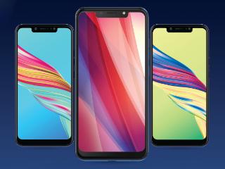Tecno Mobile Phones Price List 2019 | Tecno Mobiles Price in India
