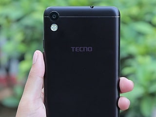 Tecno Mobile Launches in India With 5 New Smartphones