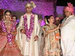 3 RJD Leaders Killed In Road Accident While Returning From Tej Pratap's Wedding