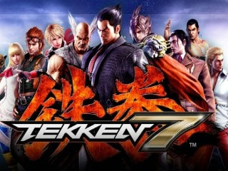 Tekken 7 YouTube Videos Removed After MTV India Copyright Claims