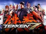 Tekken 7 PC Performance Review