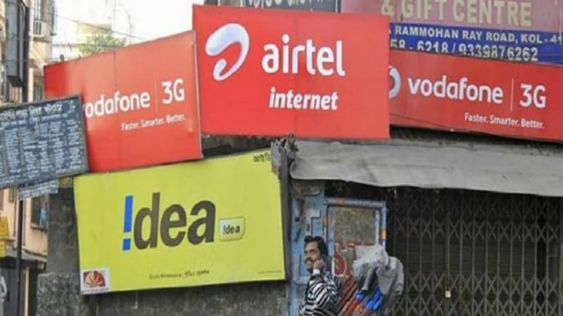 Reliance Jio Effect: Best Unlimited Voice Calling Plans, Mobile Data Offers by Airtel, Vodafone, and Others