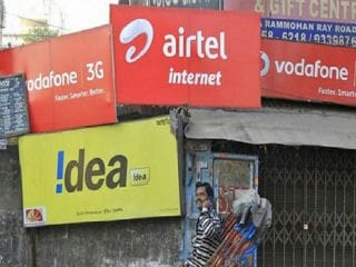 Vodafone, Idea Merger Talks - Full of Opportunities and Challenges