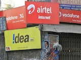 Reliance Jio vs BSNL vs Airtel vs Vodafone vs Idea: Who Offers the Best Data, Unlimited Calling Plans?